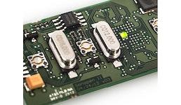 Elektronik Entwicklung: Konsumgüter