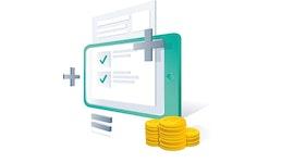 vyble® Service | Nettolohnoptimierung | Lohnoptimierung | Sonderzahlung