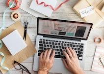 Ecommerce Web Design & Entwicklung