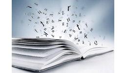 Crossmediales Publishing für Print und Online