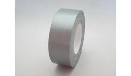 PEKA- Band 5302 PE-Gewebeband mit Naturkautschukkleber farbig glänzend