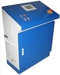 Regular 100 elektronisches 2K-Dosier- und Mischgerät