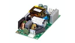 Open Frame AC/DC-Stromversorgung - OF65