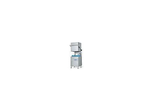 Haubengeschirrspülmaschine HOONVED Serie CAP