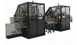 Ultipack® Leerraumreduktionsverpackung für die Auftragsabwicklung