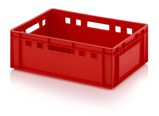 E2-Kisten