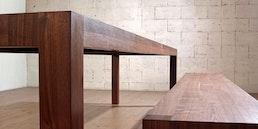 PUR-Tisch