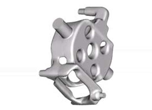 CAD-Konstruktion