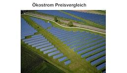 Ökogewerbestrom Ökostromvergleiche Ökostrombeschaffung