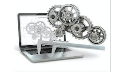 CAD Entwicklungskonstruktion