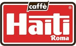 Haiti Roma Espressokaffee