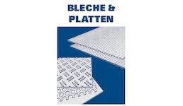 Bleche & Platten