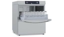 Gläserspülmaschine TopTech 35-23 G
