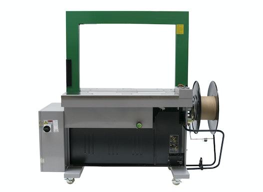 DBA-200 automatische Umreifungsmaschine mit Rahmen   verschiedene Ausführungen