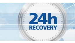 24h Recovery