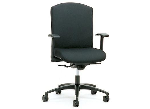 SELLEO 1800 Bürostuhl mit AIR-SEAT