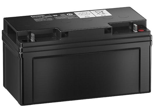 Panasonic LC-X1265PG