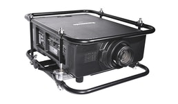 Panasonic PT-DZ 21K