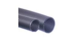 TRUFLEX® 92.90 LC Saugschlauch, leichte Ausführung, konisch ansteigend