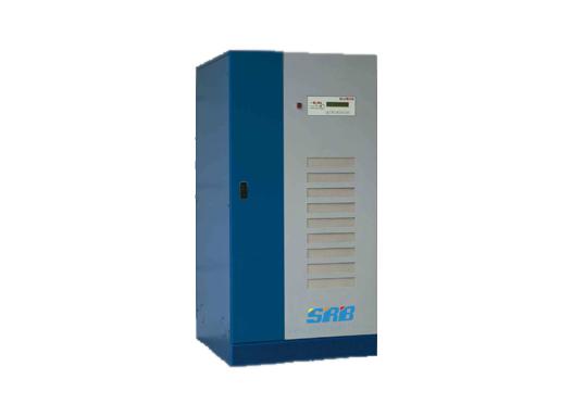 USV S7300/S8300 Wechselrichter