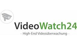 Videowatch24