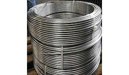 Aluminiumdraht und Blitzschutzdraht