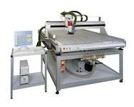 CNC-Maschinen KOSYportal