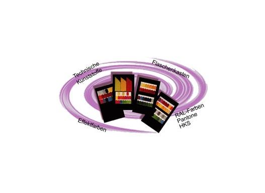 Pigmente, Pigment- und Additivmischungen in pulver- und rieselfähiger Form für alle Anwendungen