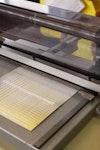 Plattenschneidegerät PPC