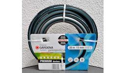 Gardena Bewässerungsschlauch SkinTech 1/2 Zoll 50m