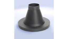 Kunststoff- und Gummiformteile / Gummi-Metall-Elemente / Pufferelemente / Gummi-Metall-Schienen