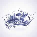 Umweltmanagementsystem nach ISO 14001