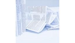 Beipackzettel, Gebrauchsanweisungen, Faltblätter