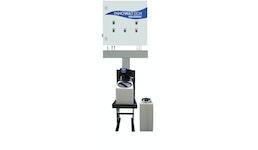 INNOWATECH Aquadron F-Serie zur Trinkwasserbehandlung