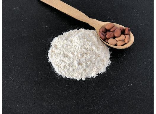 Ackerbohnenprotein