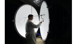 Beleuchtung - Prüfung und Zertifizierung