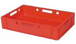 E1-Kisten