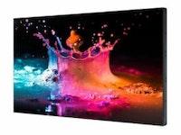 """Monitor-Wall von Samsung: Samsung Videowand UMH-E Serie 55"""""""