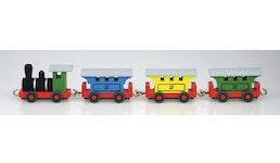 Miniatur-Eisenbahnen
