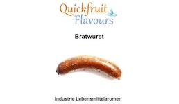 10 gr. Aroma Typ Bratwurst