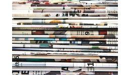smartmagazine  – Redaktionssystem / Multi Channel Publishing System