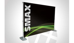 SMAX Kombination 10, max 310x210cm