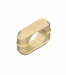 Multifunktionsmöbel Xbrick® – Zubehör – der X-Connector