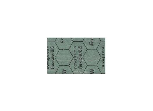 Frenzelit novapress® Flexible 815