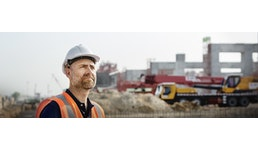 GDI Baulohn - Für Bauhauptgewerbe, Garten- und Landschaftsbau, Gerüstbau, Maler und Dachdecker