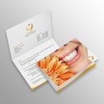 Individuelle Verschluss-Recallkarten für die Zahnarztpraxis