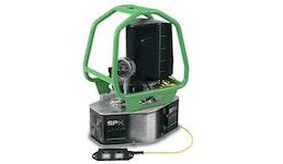 PE45 Elektro-Pumpe Infinity-Reihe