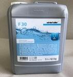 Winterhalter 3301415 Spülmittel F30 Gläser-Reiniger