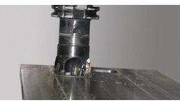 CNC-Drehmaschinen und Bearbeitungszentren