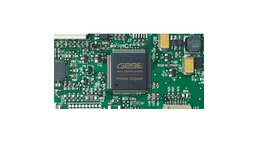 GeBE-CHIPSETS